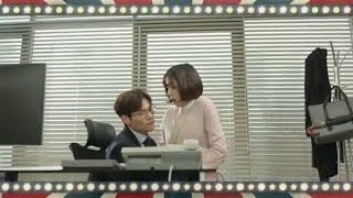 EP. 15 Preview Jugglers  저글러스  Choi Daniel  Baek Jin Hee
