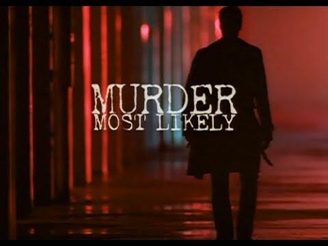 Фильм: Скорее всего убийство (1999) Перевод: Профессиональный (многоголосый закадровый)