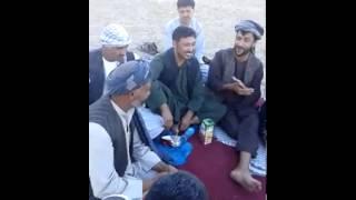 sher jangi afghani - شیر جنگی افغانی