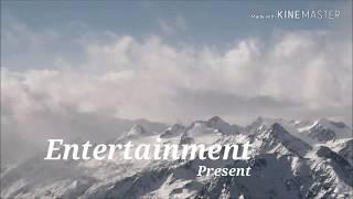 Happy ajalah | DJ. Qelfin | Lagu POP asyik
