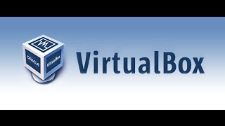 Recover files from corrupt VirtualBox VM