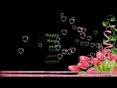 best new year 2018 graphic pictures beautiful happy new year 2018 e cards3d imageshd wallpaper