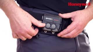 QUIETPRO QP100Ex - Instruction Video