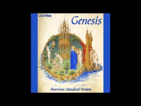 a critique of genesis a book in the holy bible The comprehensive commentary on the holy bible: ruth-ps 63 by jenks rev william (editor) and a great selection of similar used, new and collectible books available now at abebookscom comprehensive commentary holy bible - abebooks.