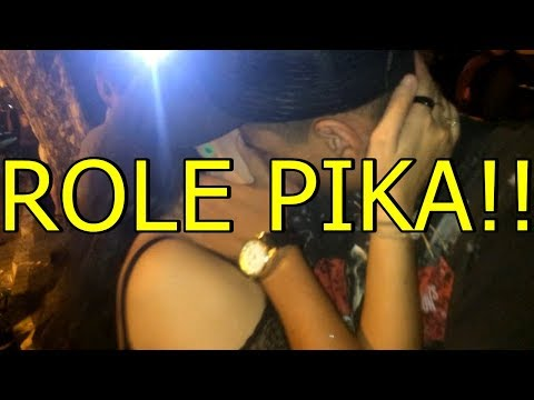 ROLE LOKO DAILY VLOG!!