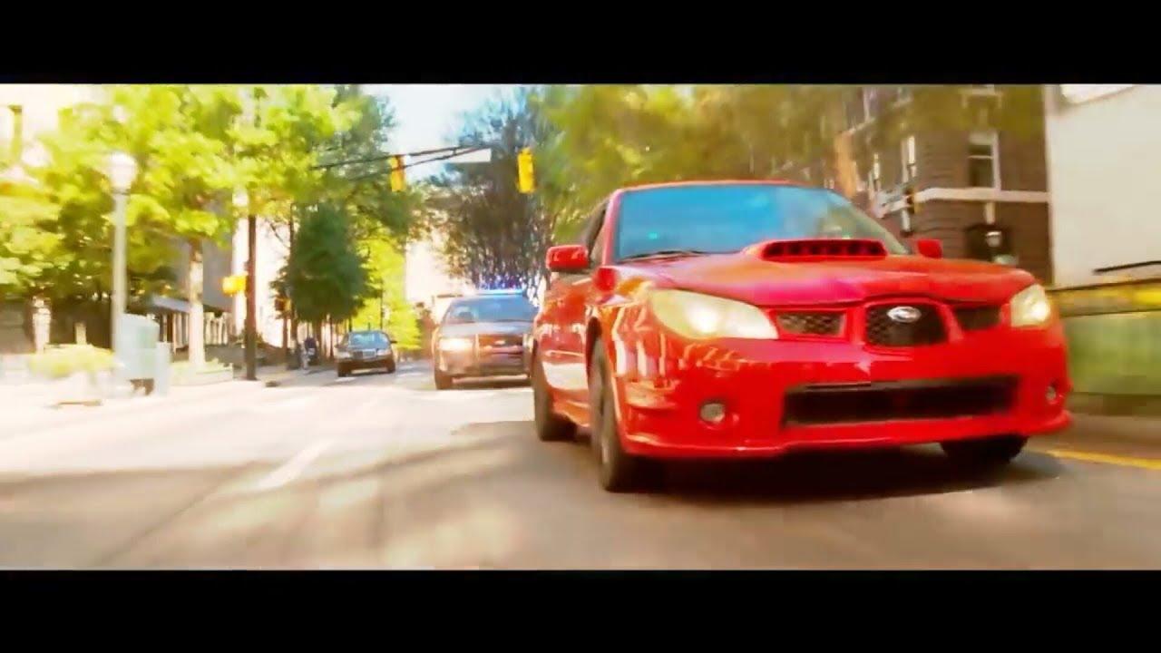 Download Tokyo Drift | Remix | Baby Driver |Car Music | Visual Edit | Dhanu Visuals