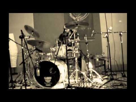 Jeff Scott Soto - Neverending War (Official video)