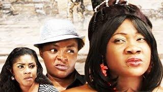 Nouveauté 2018 - Drama Queen 1 - Film Noir 2018 - Nollywood Complet En Français 2018