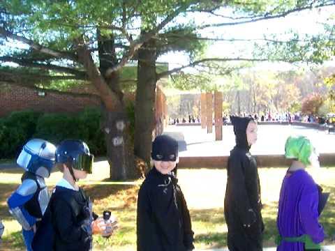 halloween-2008---bimbi-vestiti