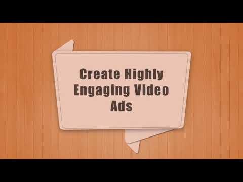 Internet Marketing Tools