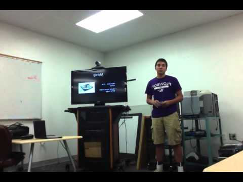 persuasive speech on why exercise is important Persuasive speech outline  the need for more exercise is clear with this speech i will show you the problems with a lack of exercise, how to begin exercising,.