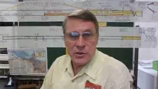 Dr. Kent Hovind Q&A - End Times - Jew Anti-Christ, Ron Wyatt, Future of DAL, Repentance, The Shack