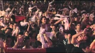 Asa De Águia 25 Anos - A Festa Continua