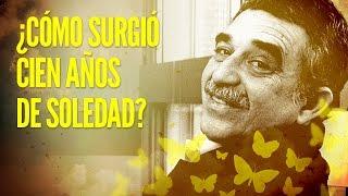 Muchos años después… Gabo en México