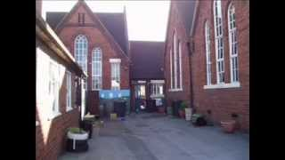 PHOTOS OF BLACKHEATH JUNIOR AND INFANTS SCHOOL