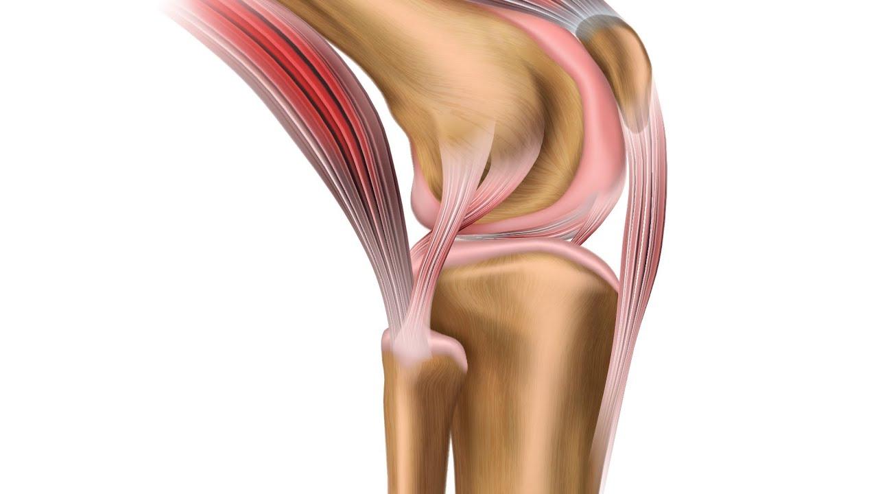 tratament cu hormoni de creștere pentru artroză