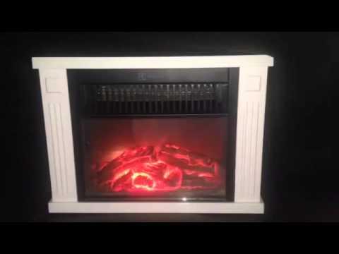 Электрокамин slogger sl-480-w камины электрические с эффектом живого пламени цена в новосибирске видио