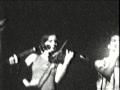 Capture de la vidéo 3Head - Silentsound