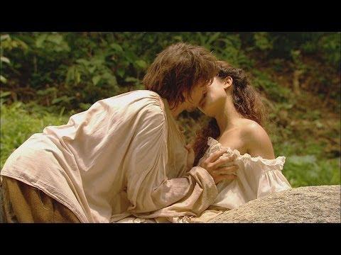 SALMA HAYEK SEX SCENE MEGAMIX from YouTube · Duration:  14 seconds