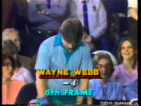 1981 Greater Hartford Open