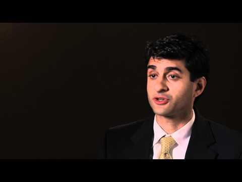EHR: Dr. Sharad Patel's EHR Story