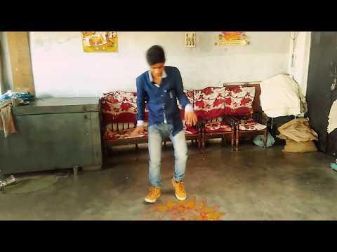 Dance Tum Jo Mile