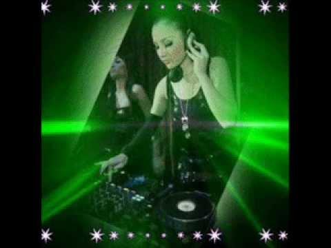 DJ DEVI - TAK KAN PERNAH ADA (GEISHA)