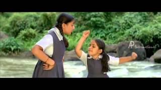 PALUNKU - Pottu Thotta Sundari Song