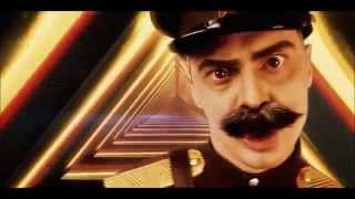 �������� ���� Диктаторы. Сталин против Гитлера ������