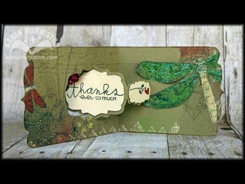 pu2-label-window-thank-you