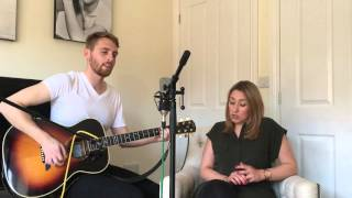 Devoted To You -  Everly Brothers (acoustic cover)