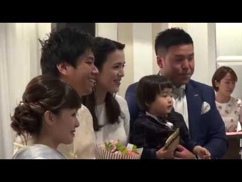 DUC NGUYEN - YUKI SAKAMOTO WEDDING in JAPAN