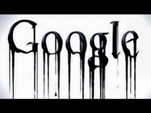 скачать гугл ехе игра