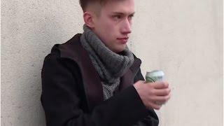 Nastolatek nie chciał się przyznać, że ma problem alkoholowy [Szkoła odc. 398]