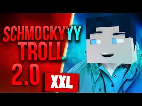 schmockyyy TROLL 2.0