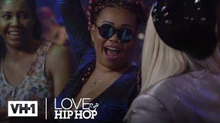 Love & Hip Hop: Atlanta | Season 6 Official Super Trailer | Premieres March 6 + 8/7C