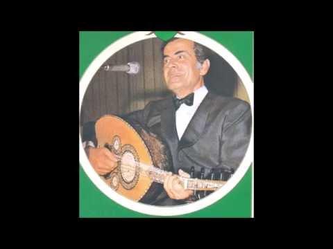 فريد الأطرش  - عش انت اجمل اغنية - حفلة  رائع  كاملة  Farid Al Atrash - Esh Anta