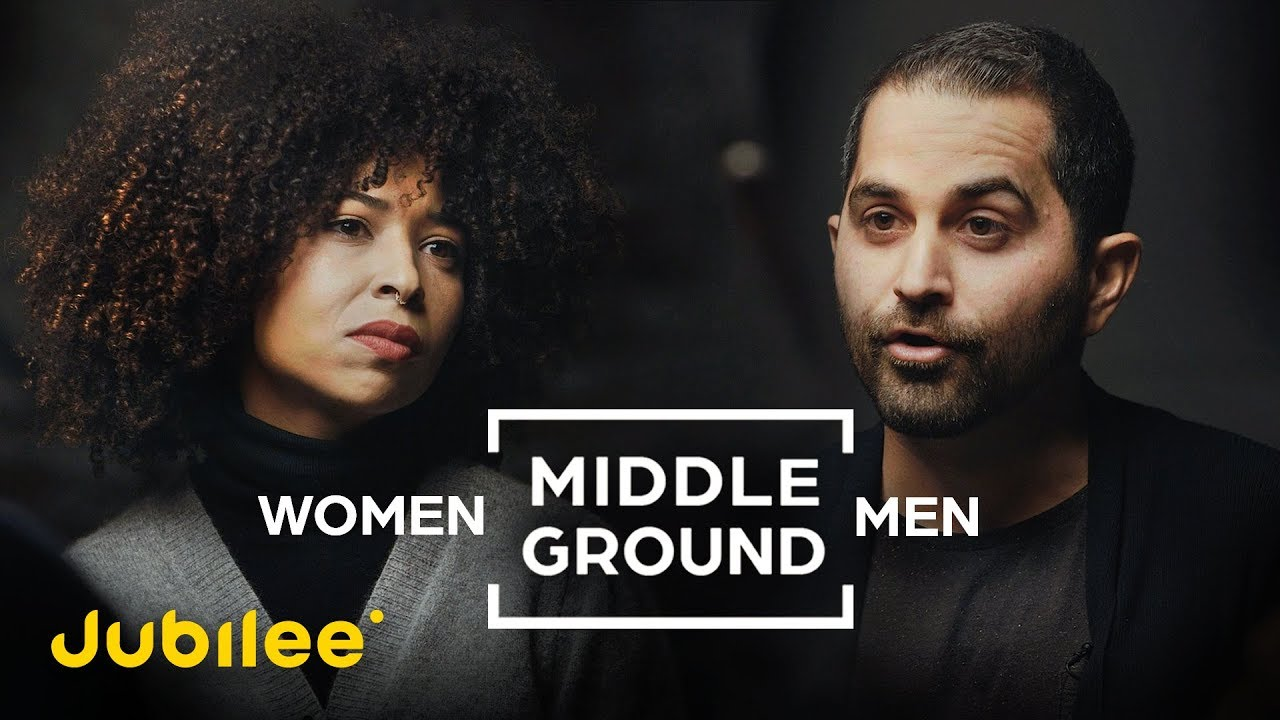 Men and Women Seek to Understand Each Other