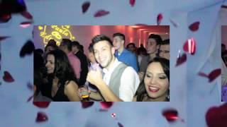 Show Bateria de escola de samba para festa de casamento e debutantes Buffet Estrela