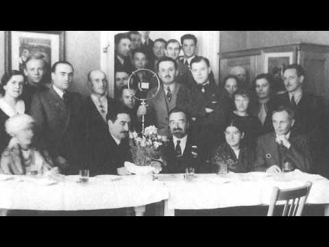 Wesoła Lwowska Fala - Ballada o pięknej Karolci
