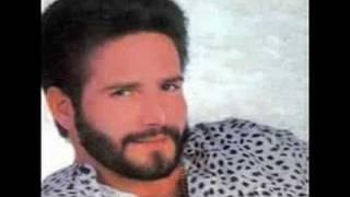 Frankie Ruiz - Cómo Lo Hacen