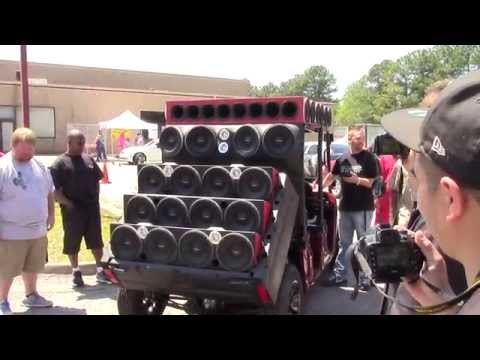 A SOUND BATTLE AT NOPI NATIONALS ATLANTA 2015