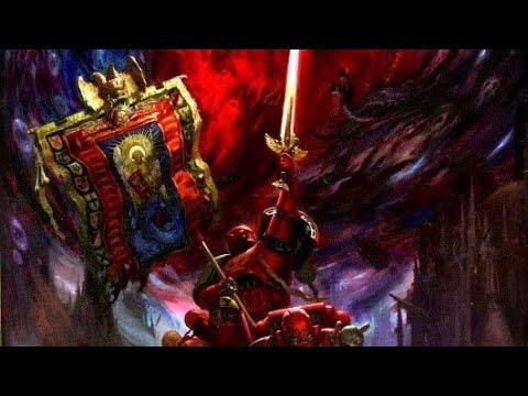 warhammer-40k---blood-angels-tribute-(powerwolf---all-we-need-is-blood)