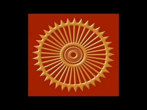 මහා සමය සූත්රය - 01 (Maha Samaya Suthraya)