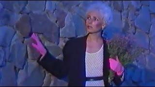 жанна агузарова слушать онлайн видео
