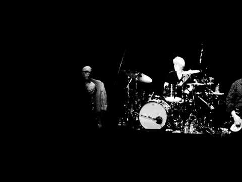 """R.E.M. - """"Mr. Richards"""" from Live At The Olympia Theatre, Dublin"""