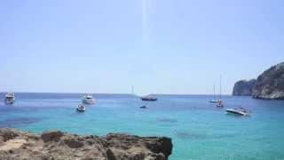 Mallorca Chill Out Sea View