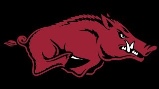 Arkansas Razorbacks Spring Game Recap / UGLY!