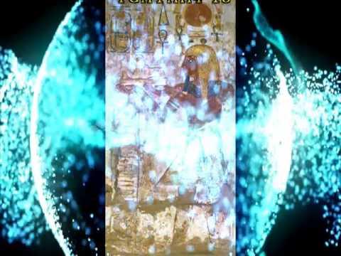 Ramesses III belonged to YDNA haplogroup E1b1a