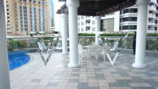 Beautiful 2 Bedroom In Mag 214 For Sale JLT Dubai